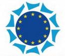 European Concept